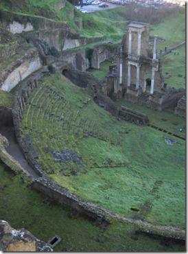 Assisi Volterra 281