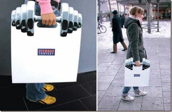 creative-shopping-bag-014