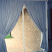 Drapes on Pole with Tie-backs.jpg