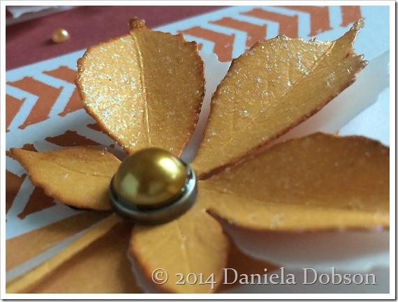 Thank you close by Daniela Dobson