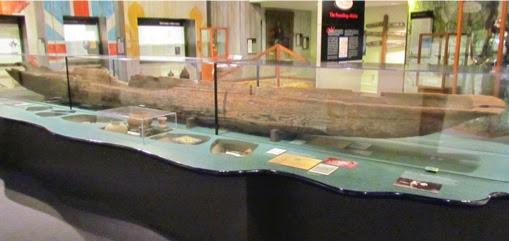 HistoryMuseumofMobile-22-2014-12-11-21-08.jpg