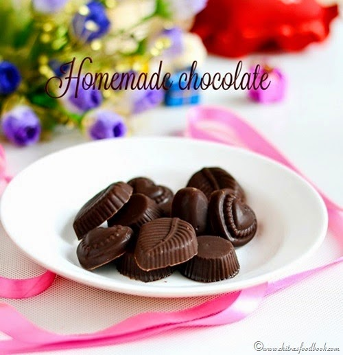 Homemade-chocolate-recipe