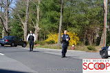 Suicidal Man Barricaded Himself In Palisades Home - DSC_0024.JPG