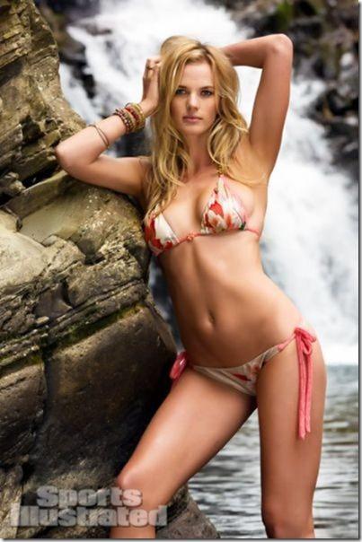 si-bikini-models-42