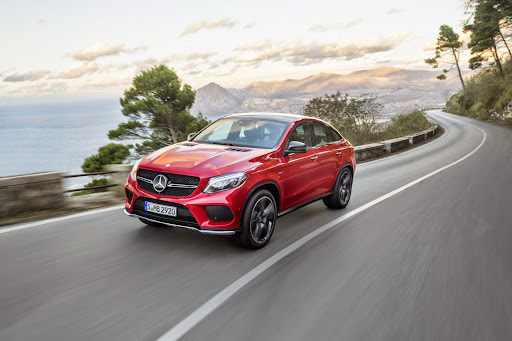 2016-Mercedes-Benz-GLE-Coupe-06.jpg