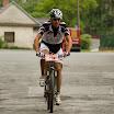 20090516-silesia bike maraton-112.jpg