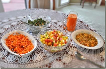 CarrotsAndMore