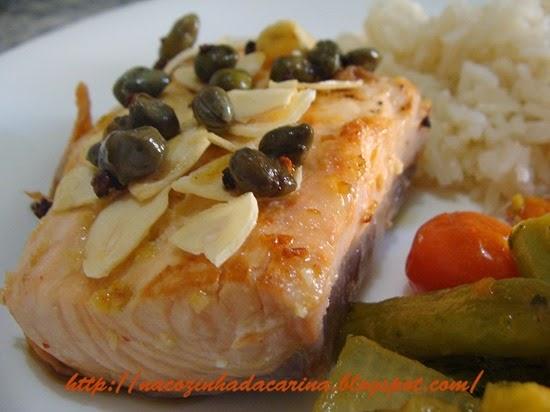 salmão-com-alcaparras-e-alo-em-lascas-03