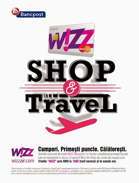 WizzCard_210x280+5.jpg
