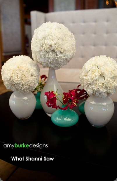 coffee-table-flowers-678x1024 amy burke