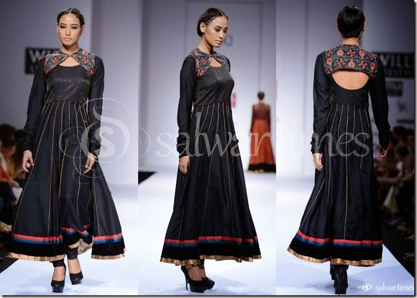 Shruti_Sancheti_Black_Salwar_Kameez