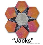 JacksPromoPic