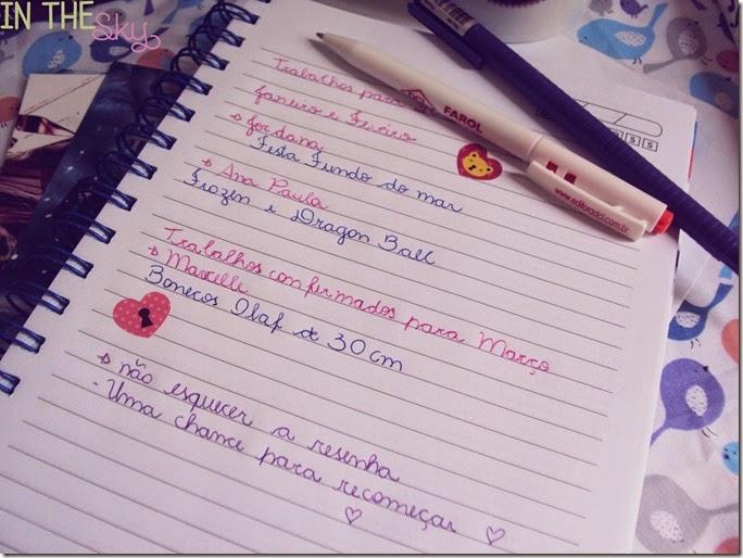 Farol literário_04