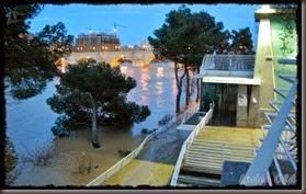 Ebro 20150228 (34)