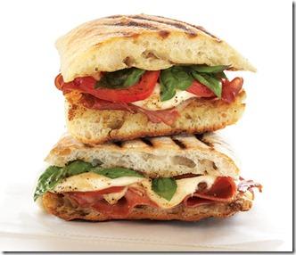 panini-sandwich2