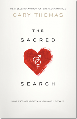 http://lh6.ggpht.com/-n_Vze0WolRI/UNe8ojVYsYI/AAAAAAAACRY/CYK2nStf6hw/The%252520Sacred%252520Search%252520Cover_thumb%25255B2%25255D.png?imgmax=800