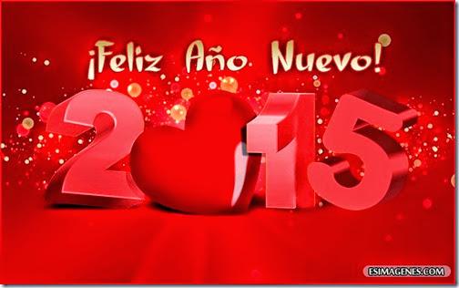 FELIZ 2015 (77)