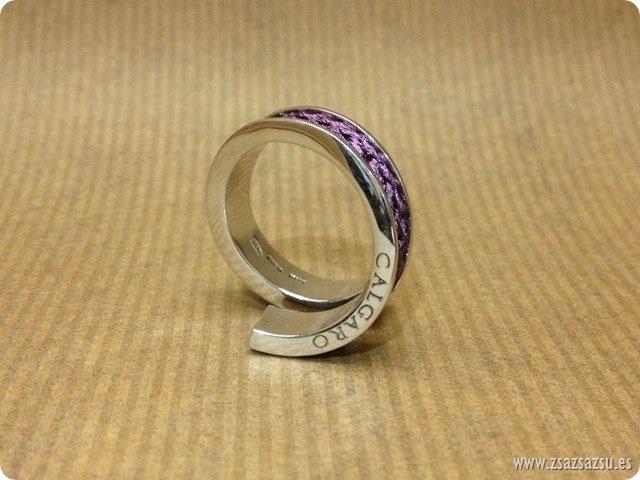 calgaro anillo 02