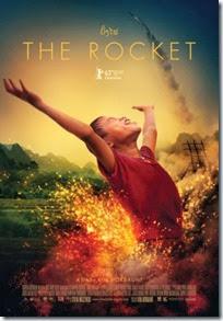 rocket_xlg