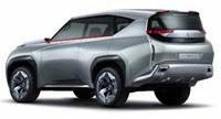 Mitsubishi-Concept-AR002[2]