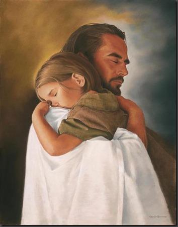 JESUS PERDONA4