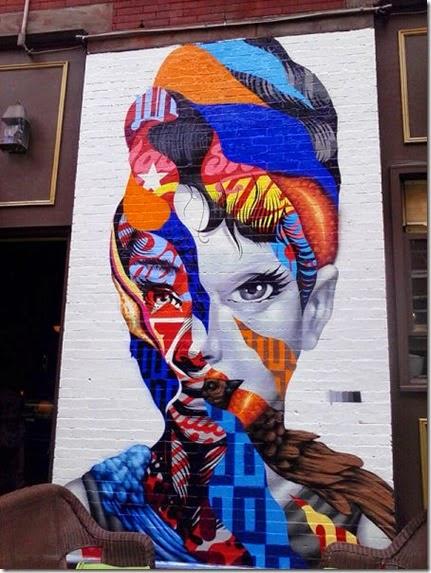 street-art-world-037