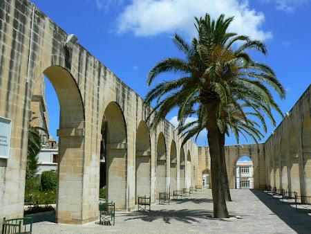 3. Valletta.JPG