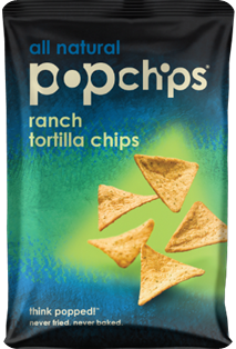 POPCHIPS_BAG_RANCH_v17_0001