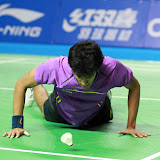 Li-Ning China Open 2012 - 20121114-1752-CN2Q1831.jpg