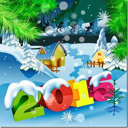 feliz 2015 airesdefiestas com (25)