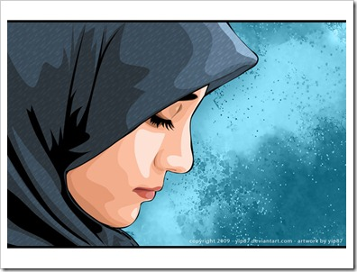 muslimah_v02_by_yip87