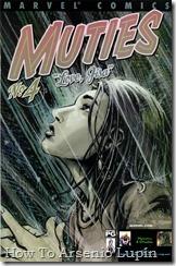 P00004 - Muties #4