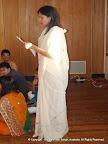 2010-09-09 Paryushan - Mamavir Jayanti 066.JPG