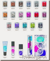 essence_ex-artikelliste_leaving products_part 2_Illustrated_Pagina_1