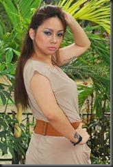 picDSC_0193