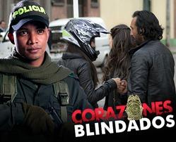 CorazonesBlindados130313
