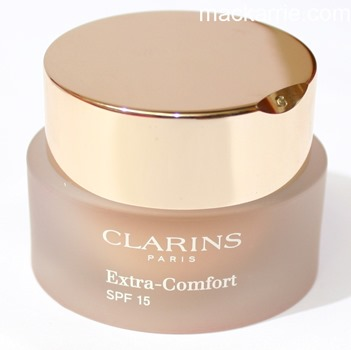 c_ExtraComfortFoundationClarins2