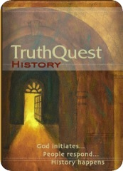 truthquestlogo[5]
