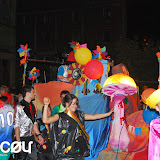 2013-07-20-carnaval-estiu-moscou-168