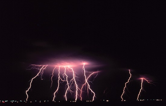 The Beauty of Lightning Photography_55725