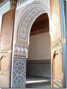 p115611-Marrakech-El_Bahia_Palace