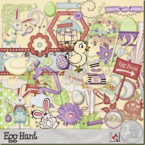 DesignsByMarcie_EggHunt_kit2