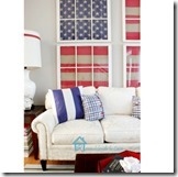 red-white-and-blue-living-room11