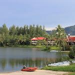 Tailand-Phuket (11).jpg