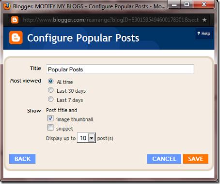 blogger popular posts1