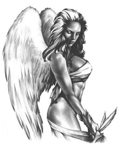 angel_fairy_tattoo_designs_36