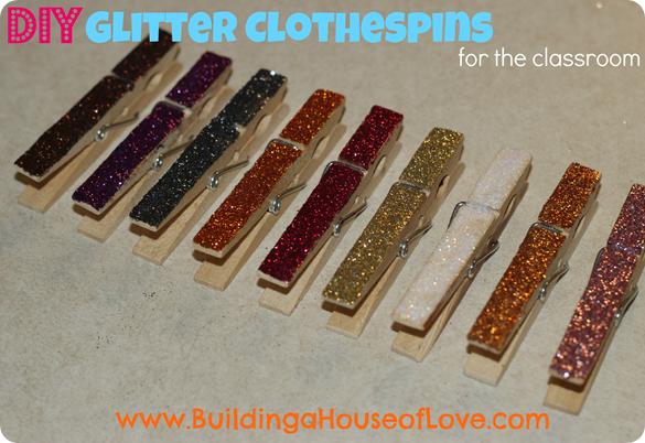 GlitterClothespinsButton