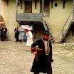 kpk_1992-11.jpg