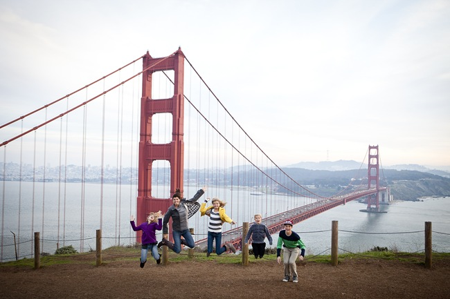 2011-11-27 San Francisco 41356