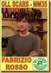 Fabrizio ROSSO